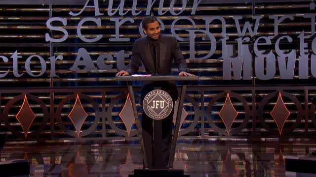 Watch and share Aziz Ansari GIFs and Pandr GIFs by red_guara on Gfycat