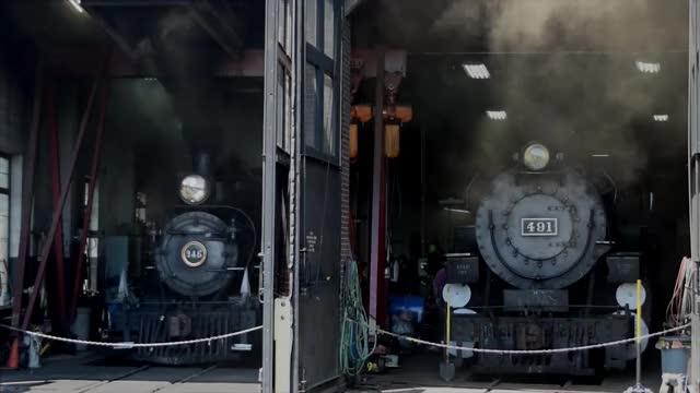 Watch and share Traingifs GIFs by emeraldavengergaming on Gfycat