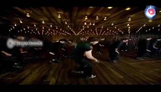 takkari, Ammi Ammi Video Song   Takkari Telugu Movie   Nithiin   Sadha   TFC Telugu Songs GIFs