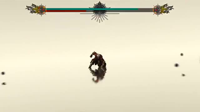 Watch and share Asura's Wrath GIFs by smolthecuck on Gfycat