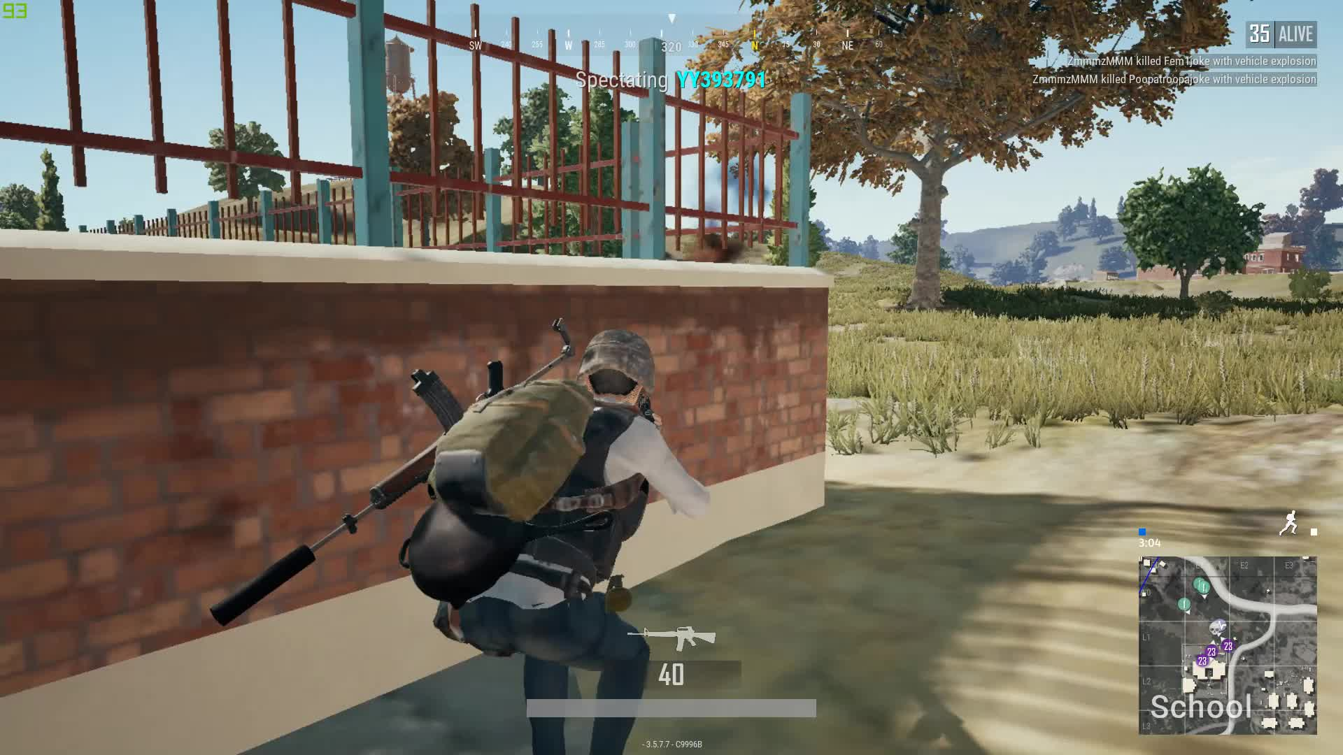 Pubg Hacker Gif By Wahea5 Find Download Share Gifs On Homdor