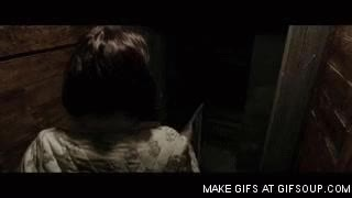Watch the conjuring 2013 GIF on Gfycat. Discover more related GIFs on Gfycat