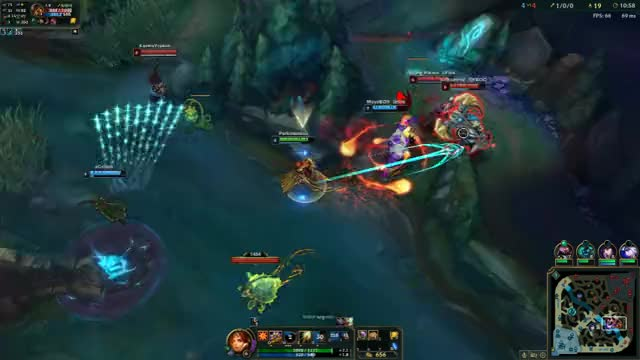 Watch this GIF by Overwolf (@overwolf) on Gfycat. Discover more Double-kill, Gaming, Kill, League of Legends, Leona, Overwolf GIFs on Gfycat