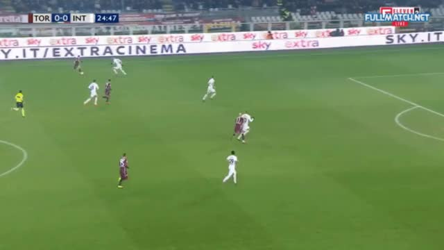 Watch and share Soccer GIFs and Torino GIFs on Gfycat