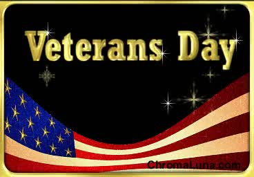 Watch and share Veterans Day Flag GIFs on Gfycat