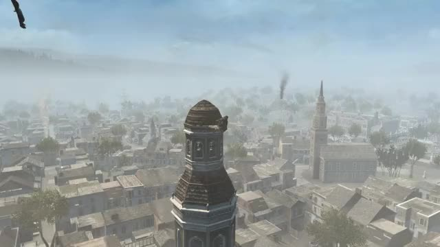 Watch and share Assassin's Creed GIFs and Rogue GIFs by Shitstash on Gfycat