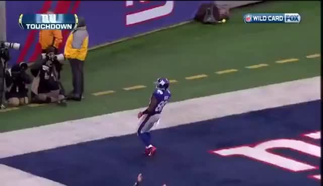 Watch and share Giants GIFs on Gfycat