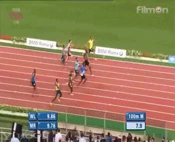 Watch and share Track GIFs on Gfycat