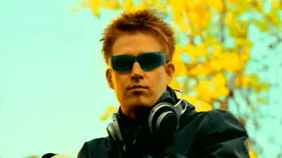 Watch and share Darude Sandstorm GIFs on Gfycat