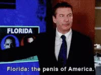 Watch and share Florida GIFs on Gfycat