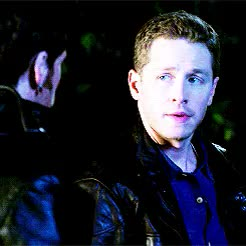 Watch confused.com GIF on Gfycat. Discover more *, THE BRO NOD, captain charming, charmingedit, hookedit, ouat spoilers, ouatedit GIFs on Gfycat