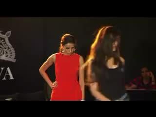Watch and share Shruti Tuli GIFs on Gfycat