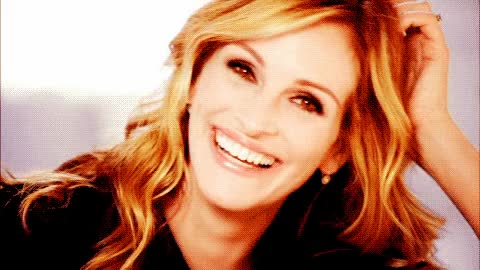 Watch and share Julia Roberts GIFs on Gfycat