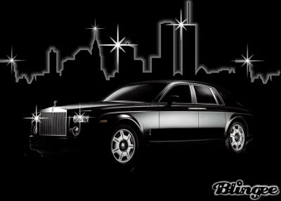 Watch and share Rolls Royce Phantom GIFs on Gfycat