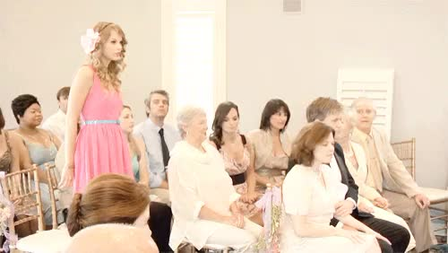 Watch Clean Clean GIF on Gfycat. Discover more Speak Now Era, amos heller, candy swift, my edit, my gifs, quote, taylor swift, tswiftedit, tswiftgif GIFs on Gfycat