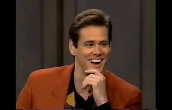 Watch jim GIF on Gfycat. Discover more Jim Carrey GIFs on Gfycat