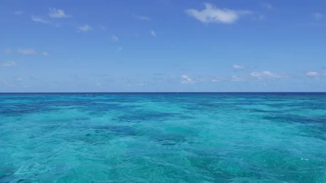 Watch this ocean GIF on Gfycat. Discover more nature, ocean GIFs on Gfycat