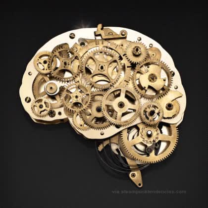 Watch steampunk GIF by @steampunkages on Gfycat. Discover more related GIFs on Gfycat