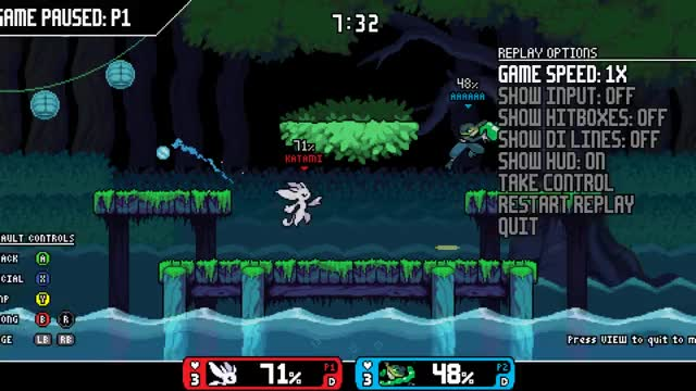 Watch huh GIF on Gfycat. Discover more rivalsofaether GIFs on Gfycat