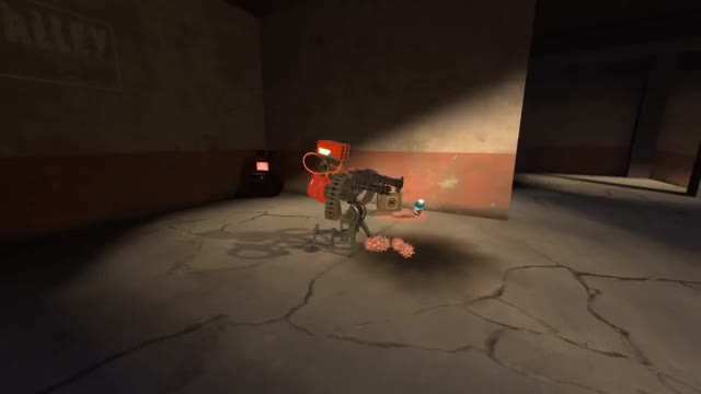 Watch You & Your Engineer GIF on Gfycat. Discover more Deal, GamePlay, Tips, crafting, engineer, free, guide, items, pro, professional, sale, steam, tf2, tutorial GIFs on Gfycat