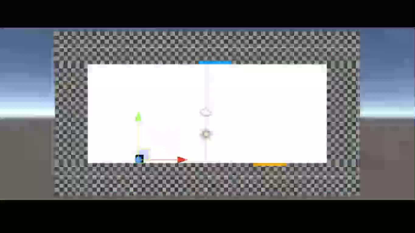 ▷ Unity 2d cloth physics GIF by edytheviper - Find