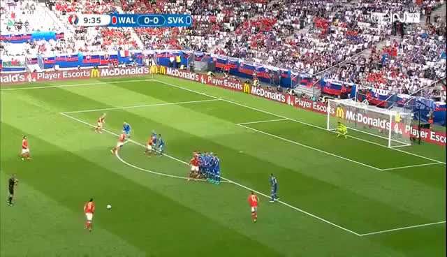 Watch and share Sport GIFs on Gfycat