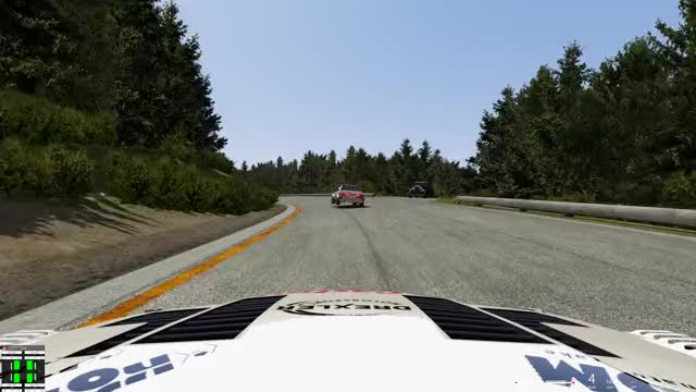 Watch and share Assetto Corsa 2020.05.13 - 23.35.17.151.DVR GIFs by Damo13579 on Gfycat
