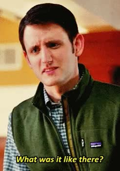 Watch and share Silicon Valley GIFs and Jared Dunn GIFs on Gfycat