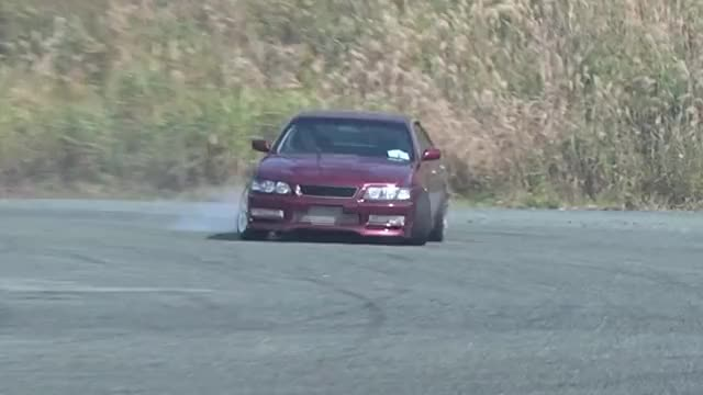 Watch and share Drift GIFs and Jdm GIFs on Gfycat