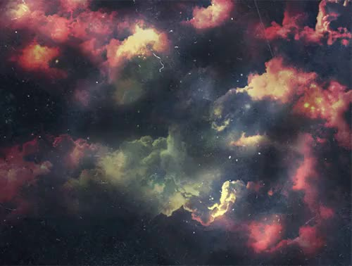 Watch and share Sky GIFs on Gfycat
