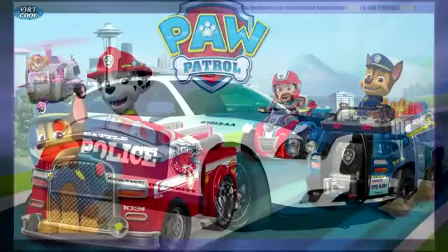 Watch Paw Patrol Vehicles in Real Life! All Characters GIF on Gfycat. Discover more Chase, all characters, in real life, paw patrol, paw patrol dogs, paw patrol in real life, paw patrol toys, paw patrol vehicles, skye, vehicles in real life GIFs on Gfycat
