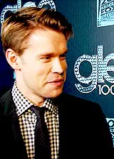 Watch and share Chord Overstreet GIFs and Chordedit GIFs on Gfycat