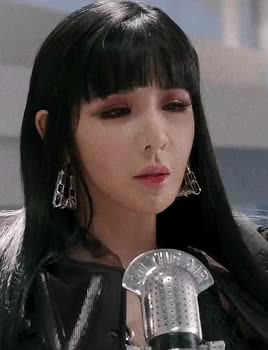 Watch and share I-go-by-the-name-of-cl-of-2ne1 GIFs on Gfycat