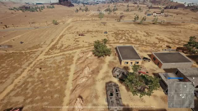 Watch and share Pubg GIFs by Toki on Gfycat