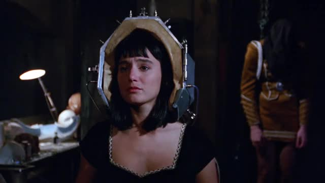 Watch Popcorn 1991 -- SAMPLE GIF on Gfycat. Discover more Entertainment, Jacob Astor GIFs on Gfycat