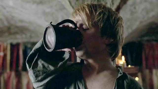 Watch this drinking GIF on Gfycat. Discover more drinking, drunk, game of thrones, gameofthrones, highqualitygifs, peter dinklage, tyrion lannister GIFs on Gfycat