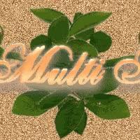 Watch and share LA MULTI ANI GIFs on Gfycat
