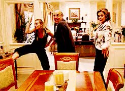 Watch 'Arrested Development' 3x02 GIF on Gfycat. Discover more Arrested Development, George Bluth, Jason Bateman, Jeffrey Tambor, Jessica Walter, Lindsay Bluth Fünke, Lucille Bluth, Michael Bluth, Portia de Rossi, mine1 GIFs on Gfycat