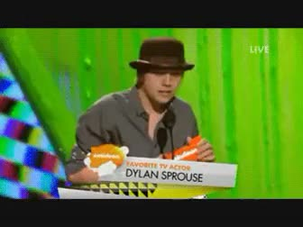 Watch and share Sprouse Brothers GIFs and Dylan Sprouse GIFs on Gfycat