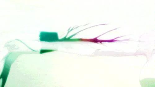 Watch and share Orihime X Ulquiorra GIFs and Ulquiorra Cifer GIFs on Gfycat