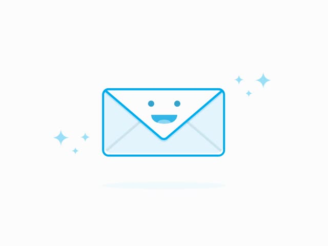 Watch and share Happy Envelope GIFs on Gfycat