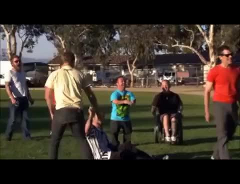 Watch and share Kick GIFs on Gfycat