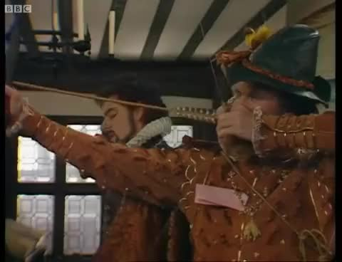 Watch Percy pwned GIF on Gfycat. Discover more blackadder GIFs on Gfycat