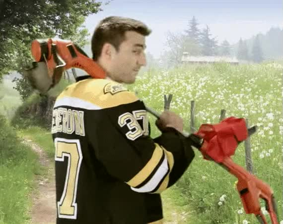 Watch and share Patrice GIFs on Gfycat