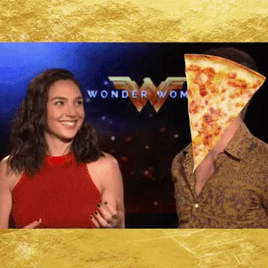 Watch this GIF on Gfycat. Discover more Gal Gadot GIFs on Gfycat