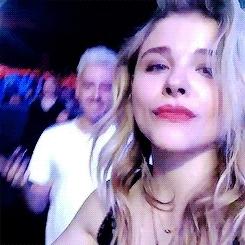 ???, anybody, chloe grace moretz, chloe moretz, cmoretzedit, g:, instagram, pls tell me how can i customize the caption and make it small again, @chloegmoretz |Love @britneyspears foreverrrrr GIFs