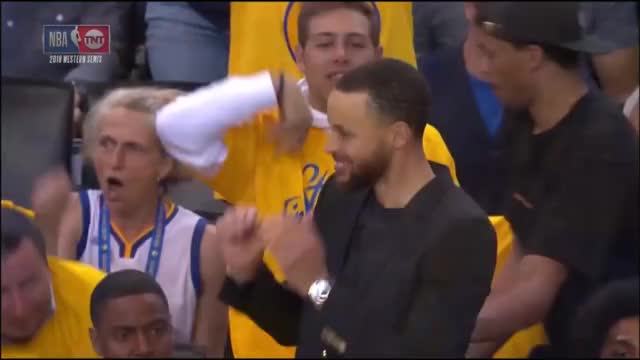Watch steph GIF on Gfycat. Discover more steve kerr GIFs on Gfycat