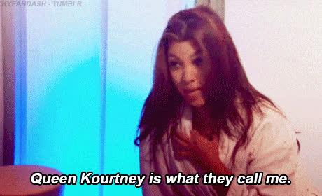 kourtney kardashian, Kourtney Kardashian: