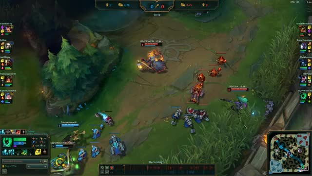 Watch Cheese GIF on Gfycat. Discover more leagueoflegends GIFs on Gfycat