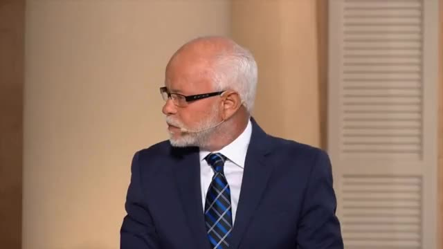 Watch and share The Best Of Pastor Jim Bakker GIFs on Gfycat